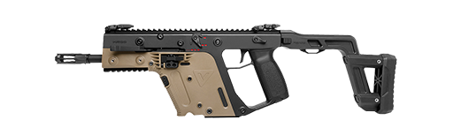 KRISS Vector Two-Tone
