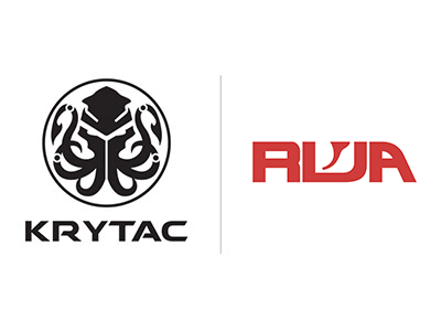 KRISS USA Announces New KRYTAC Distribution Partner RWA