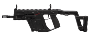 KRYTAC KRISS Vector Airsoft AEG