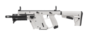 Krytac KRISS Vector Limited Edition Alpine